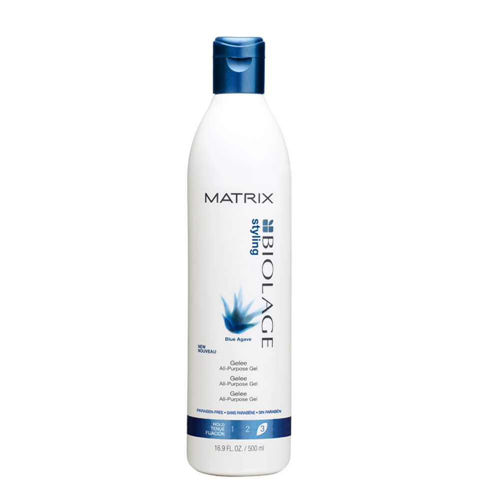 matrix-biolage-styling-gelee-500ml