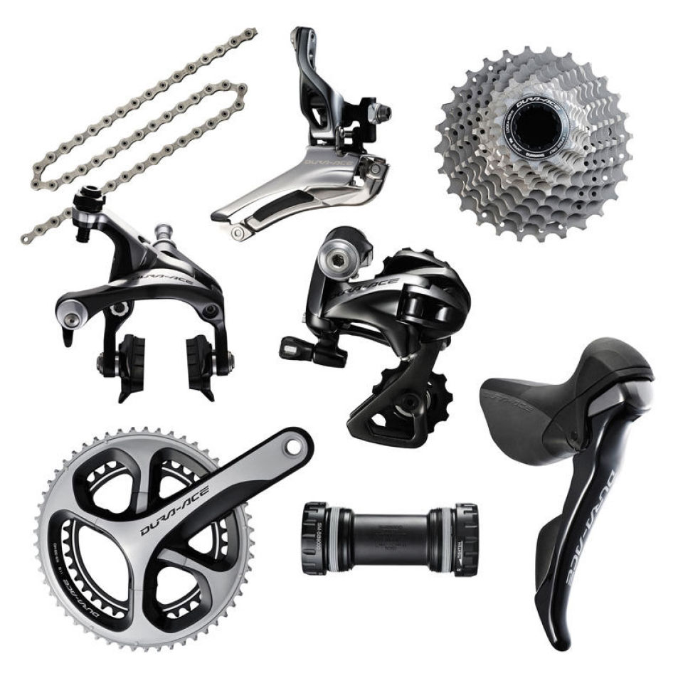 shimano-dura-ace-9000-11-speed-compact-groupset-170mm-1123-3450-bsa