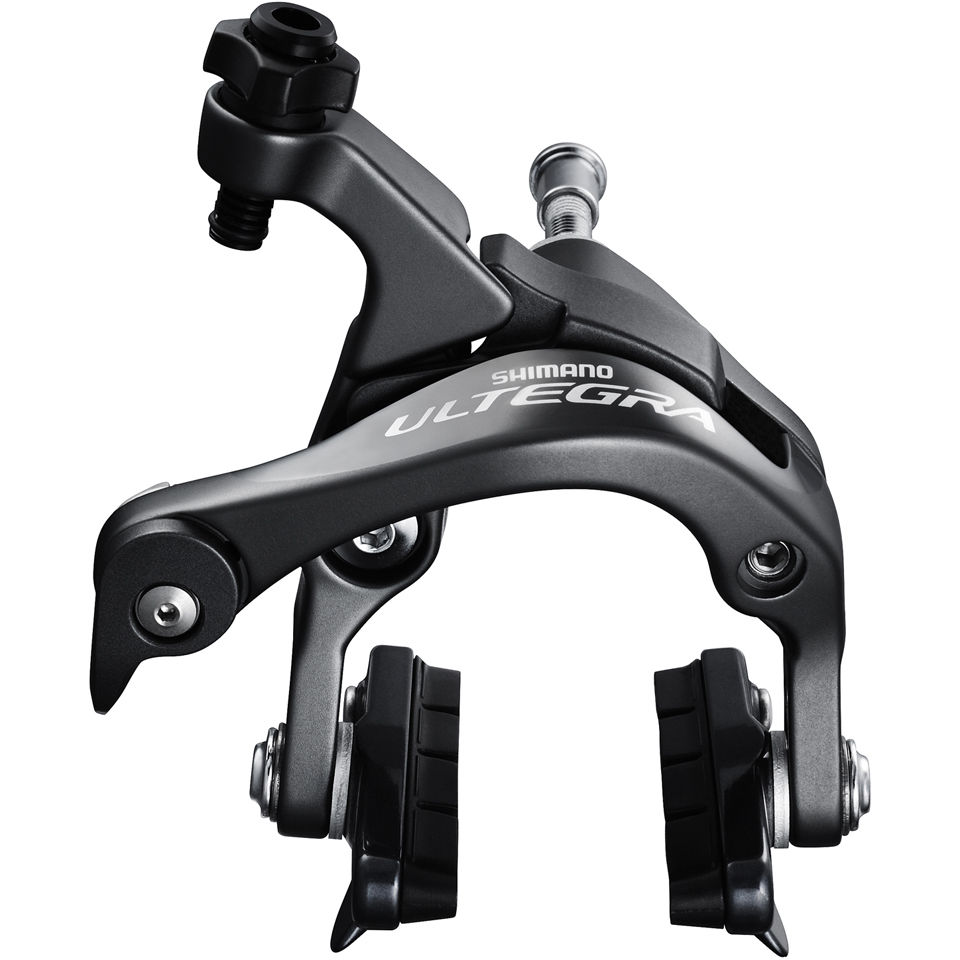 shimano-ultegra-6800-brake-caliper-front-brake-grey