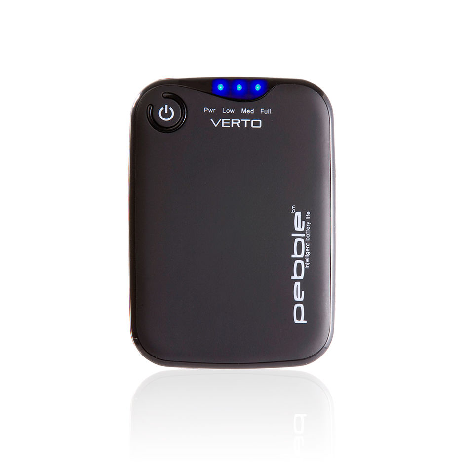 veho-pebble-verto-portable-battery-back-up-power-3700mah-charcoal-grey