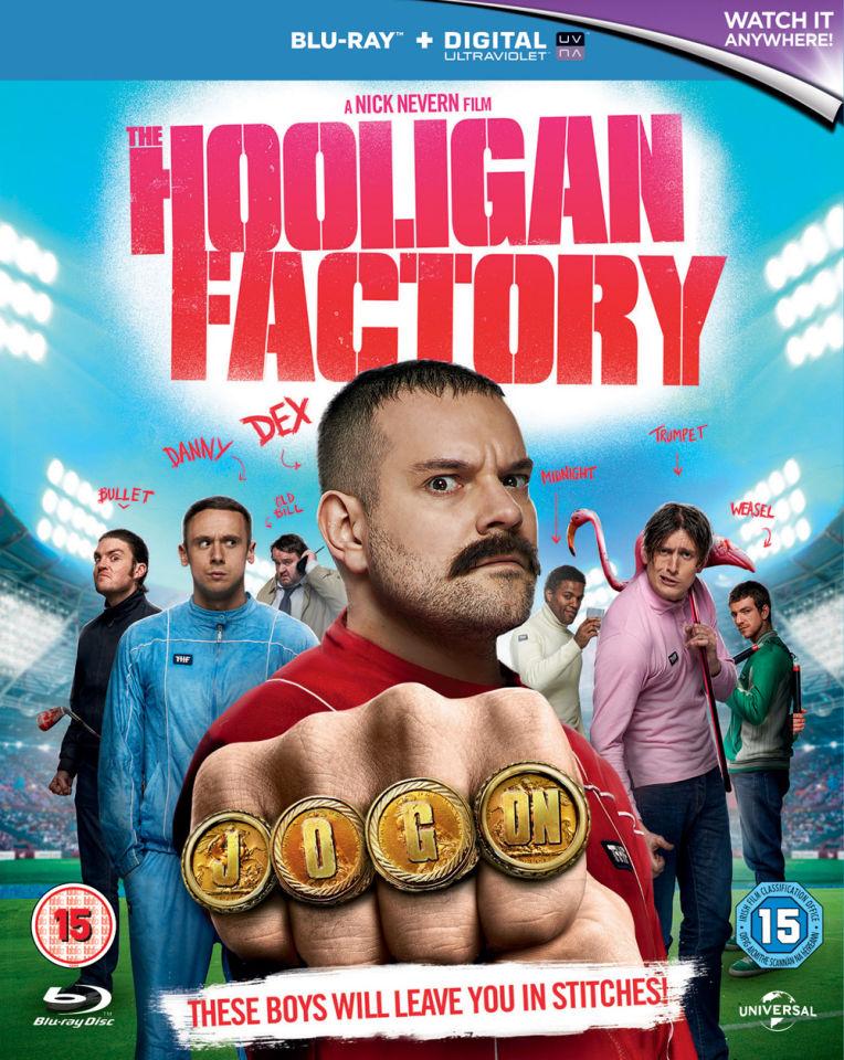 the-hooligan-factory-includes-ultra-violet-copy