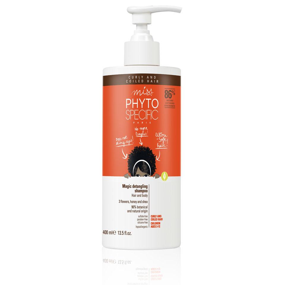 phytospecific-magic-detangling-shampoo-400ml