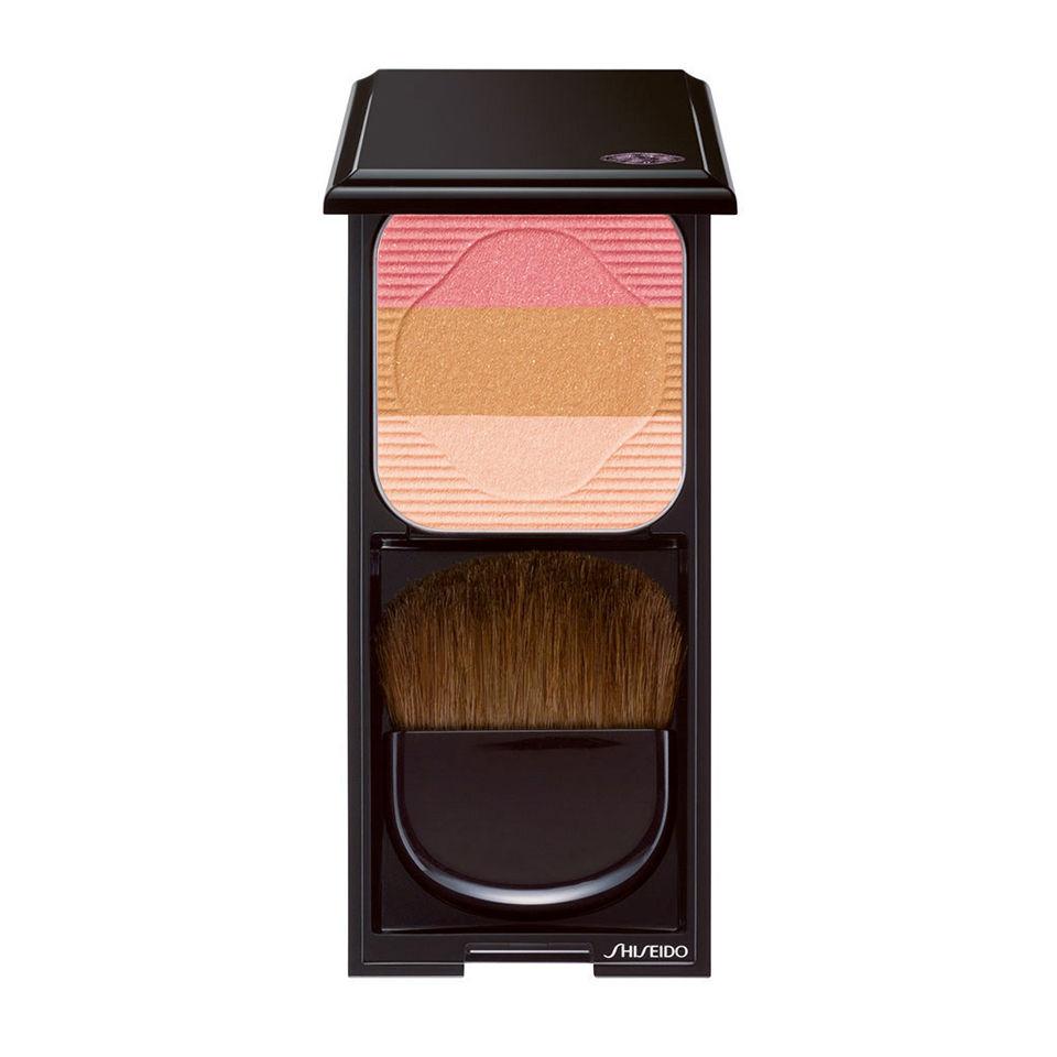 shiseido-face-color-enhancing-trio-rd1-apple-7g