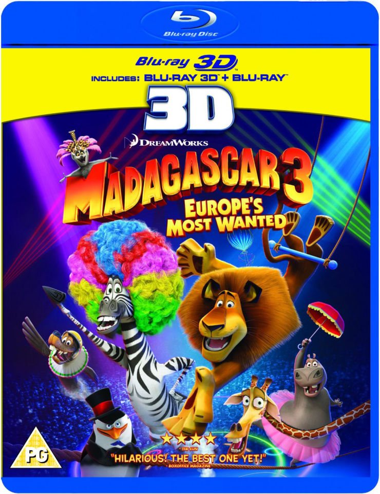 madagascar-3-europe-most-wanted-3d