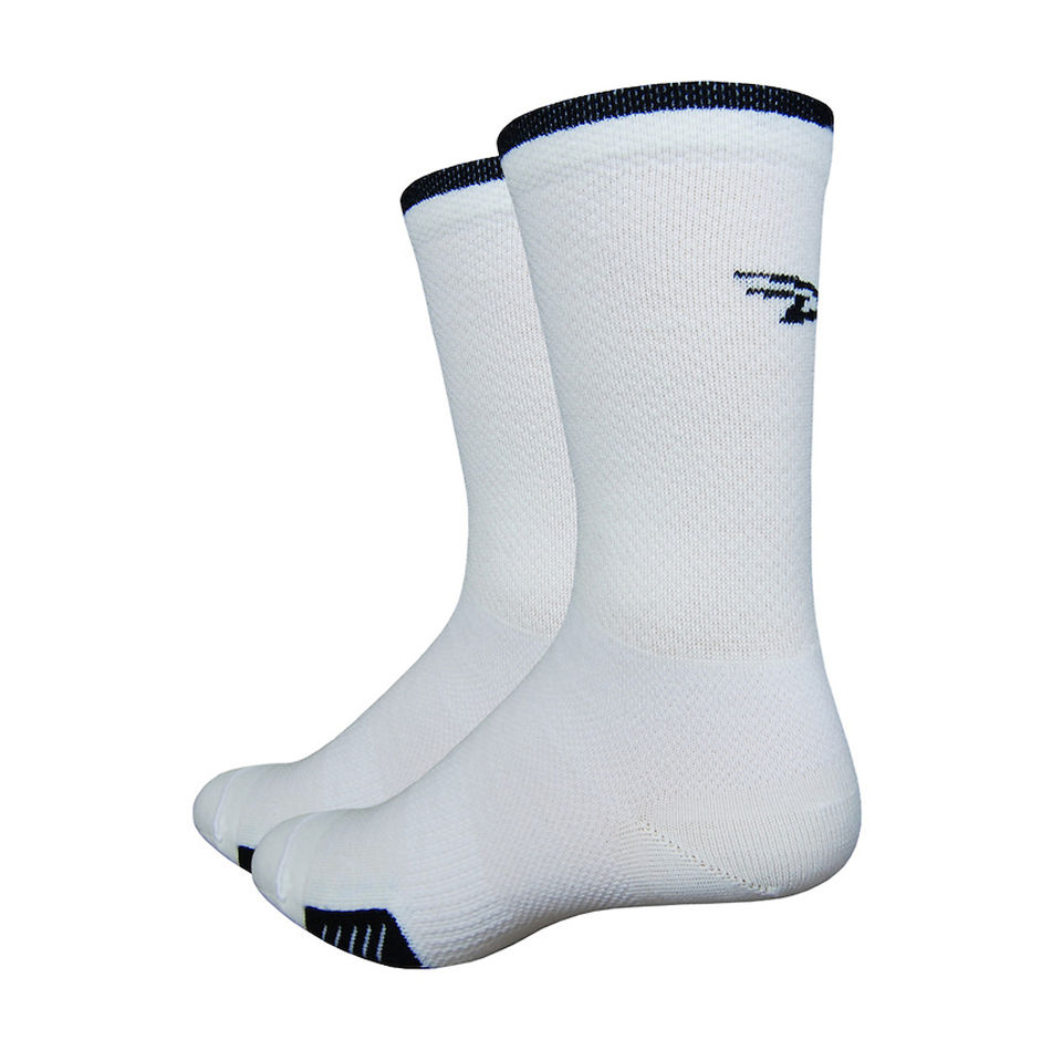 defeet-cyclismo-wool-5-inch-cuff-socks-black-s