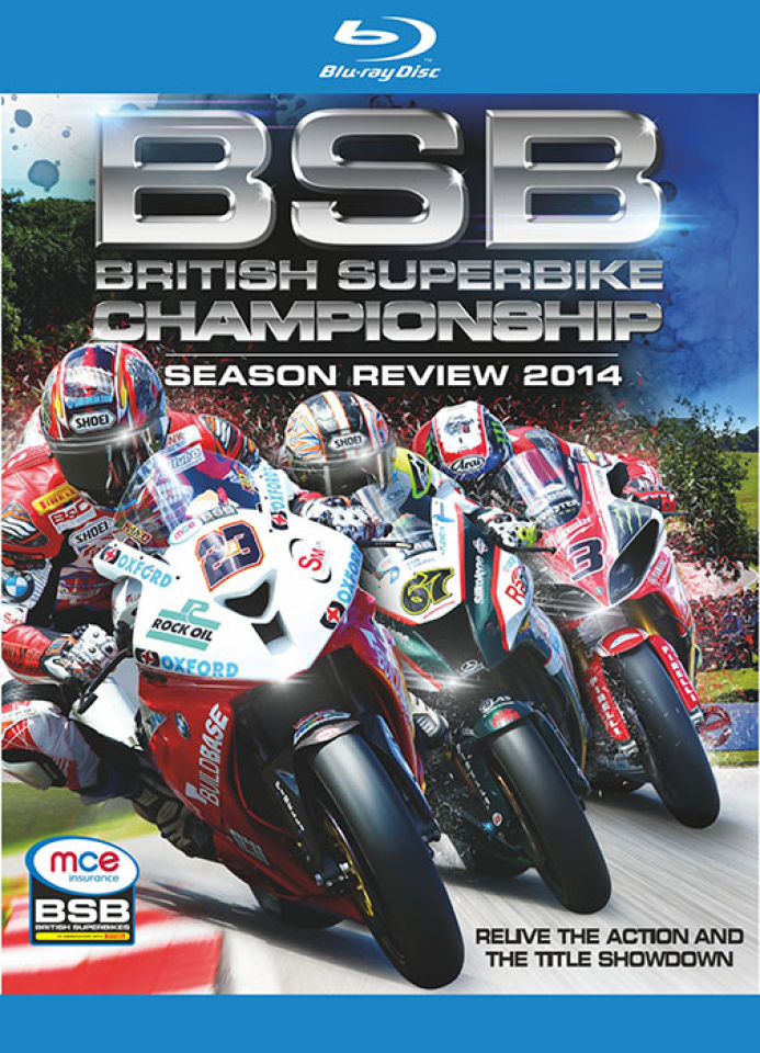 british-superbike-season-review-2014