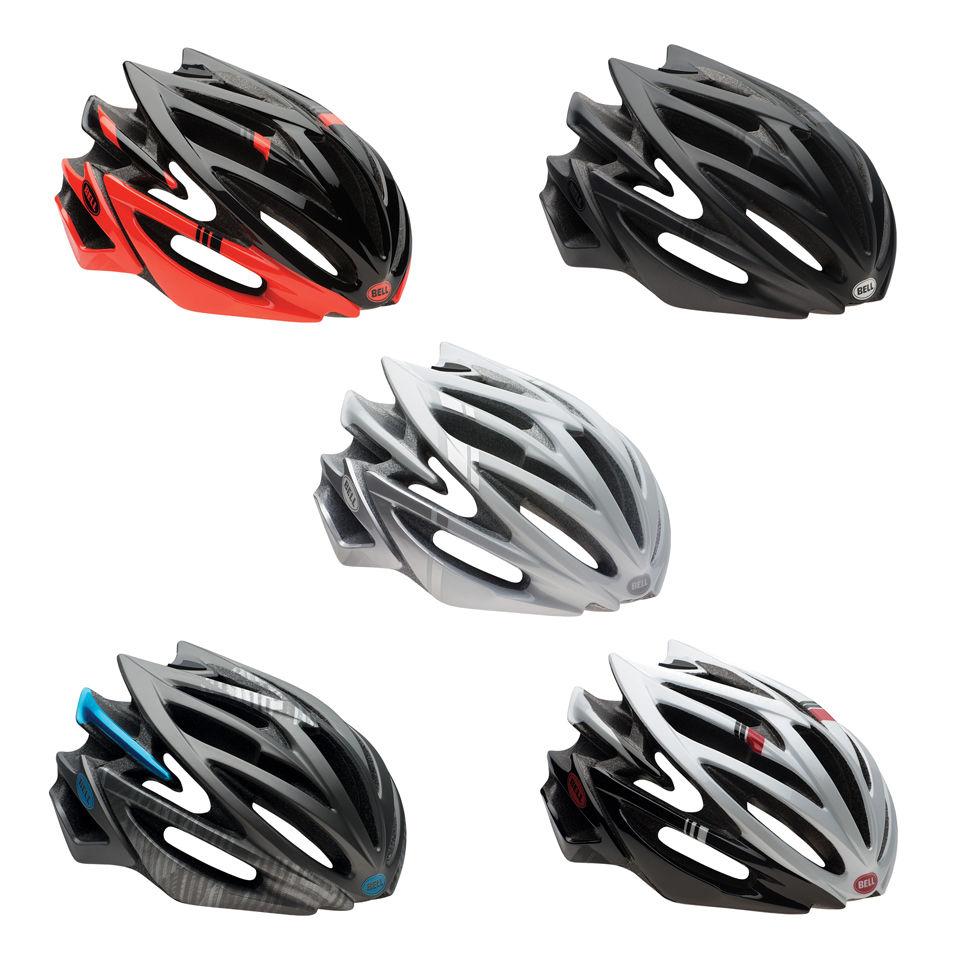 bell-volt-rl-cycling-helmet-s-white
