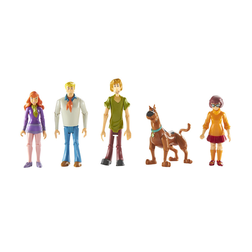 scooby-doo-5-inch-mystery-crew-5-figure-pack