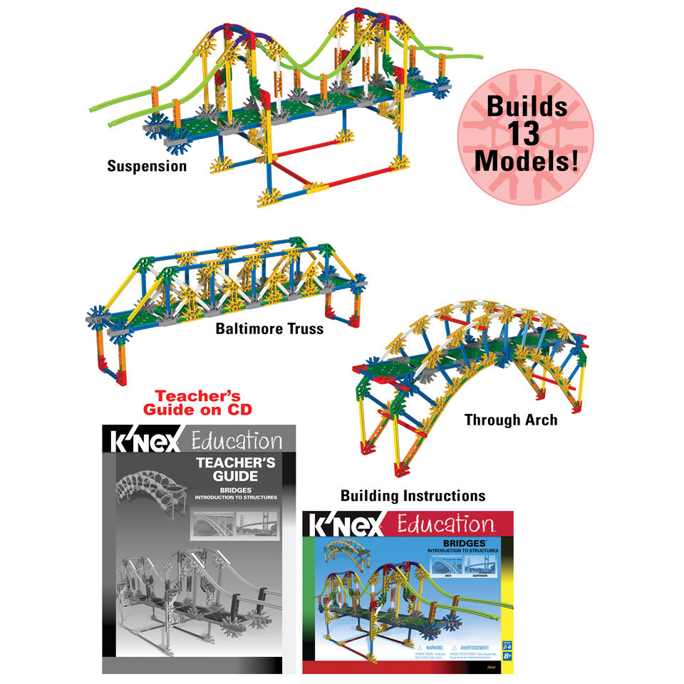 knex-intro-to-structures-bridges-78640