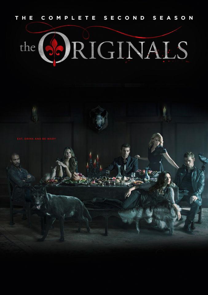 the-originals-season-2