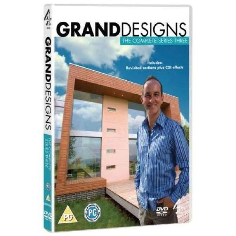 grand-designs-series-3
