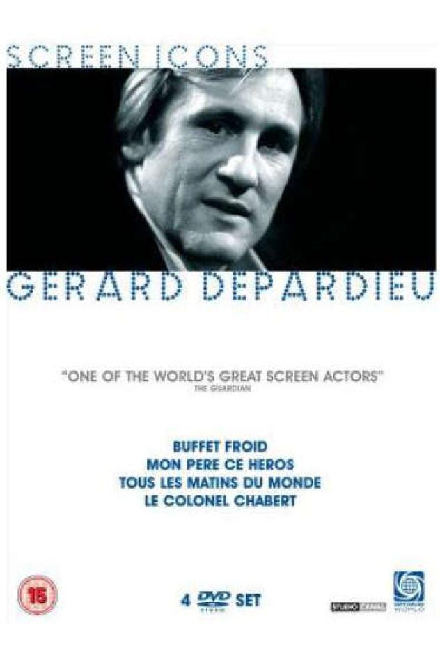 gerard-depardieu-screen-icons