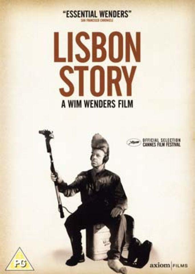 lisbon-story