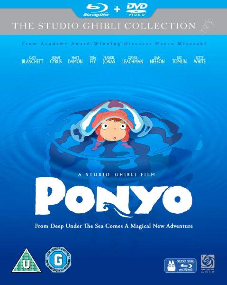 ponyo-blu-ray-dvd-combi-pack