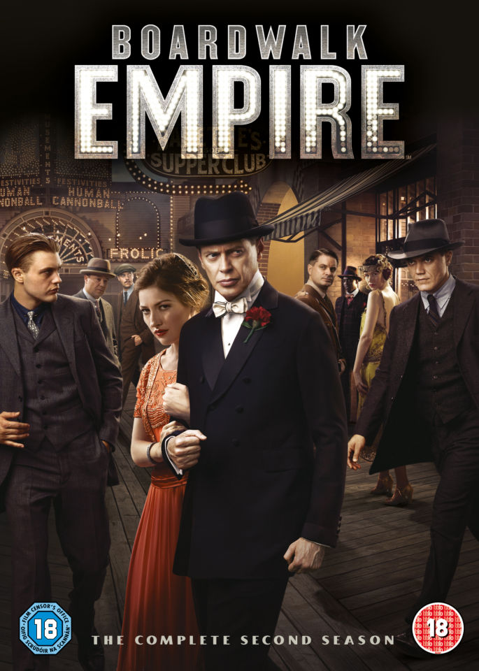 boardwalk-empire-season-2