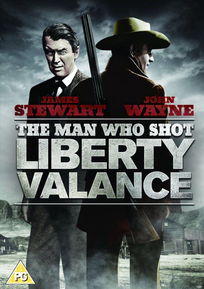 the-man-who-shot-liberty-valance