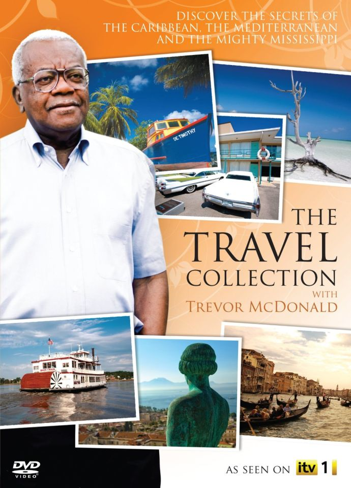 the-travel-collection-with-trevor-mc-donald
