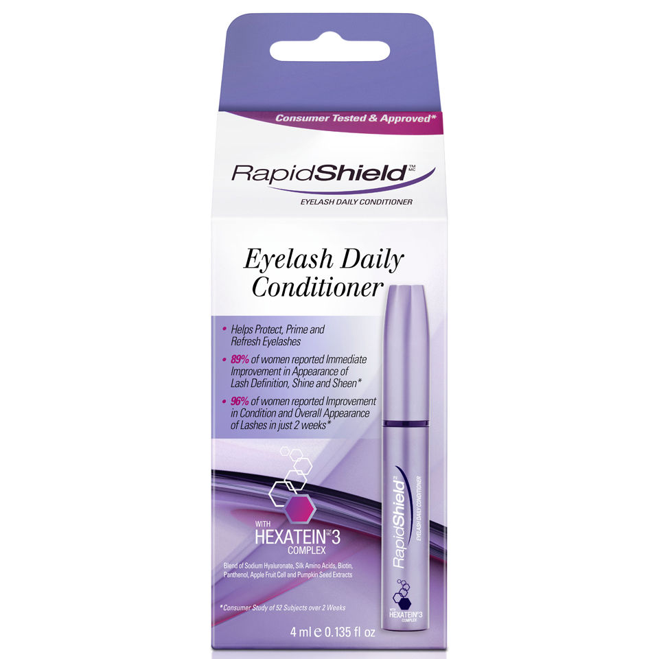 rapid-shield-eyelash-daily-conditioner