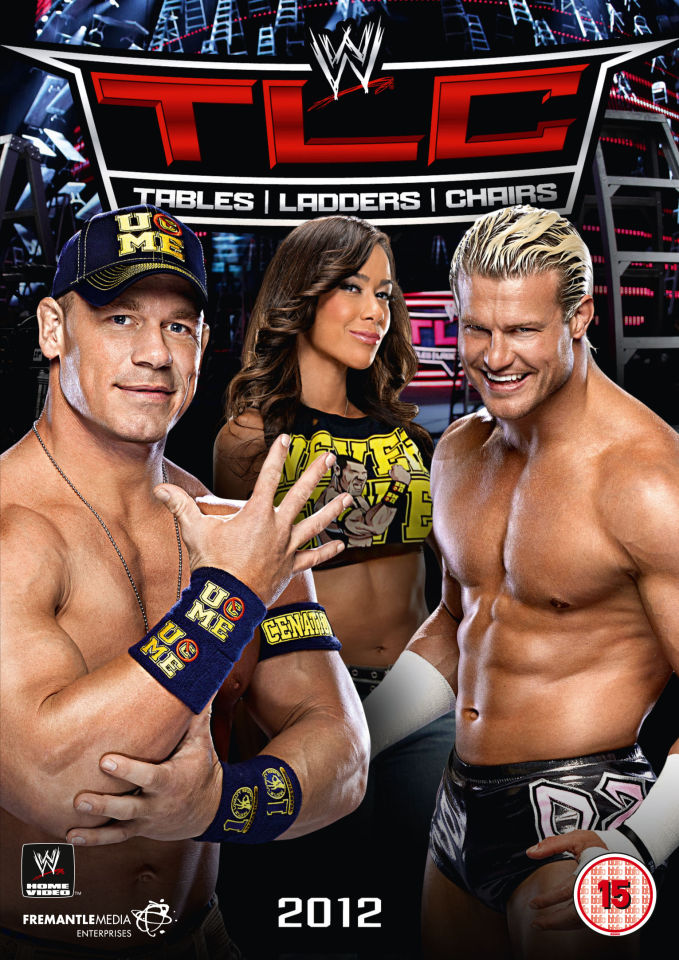 wwe-tlc-tables-ladders-chairs-2012