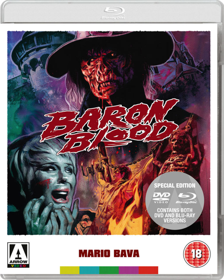 baron-blood-includes-dvd