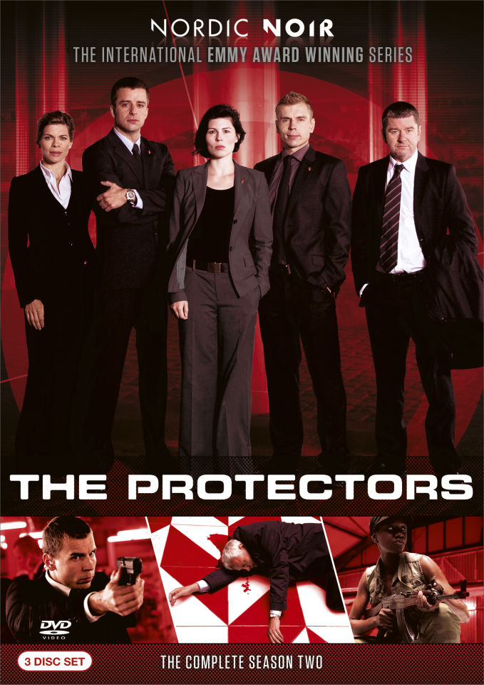 the-protectors-series-2