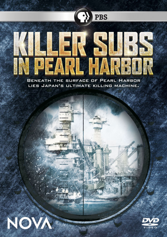 killer-subs-in-pearl-harbor