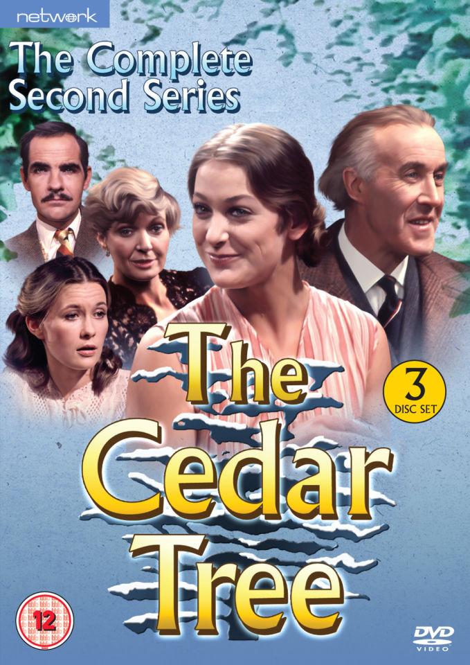 the-cedar-tree-series-2