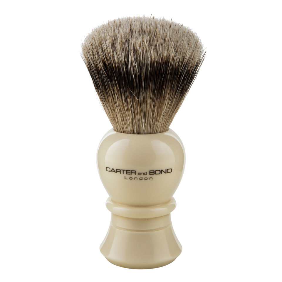 carter-bond-the-t-james-shaving-brush