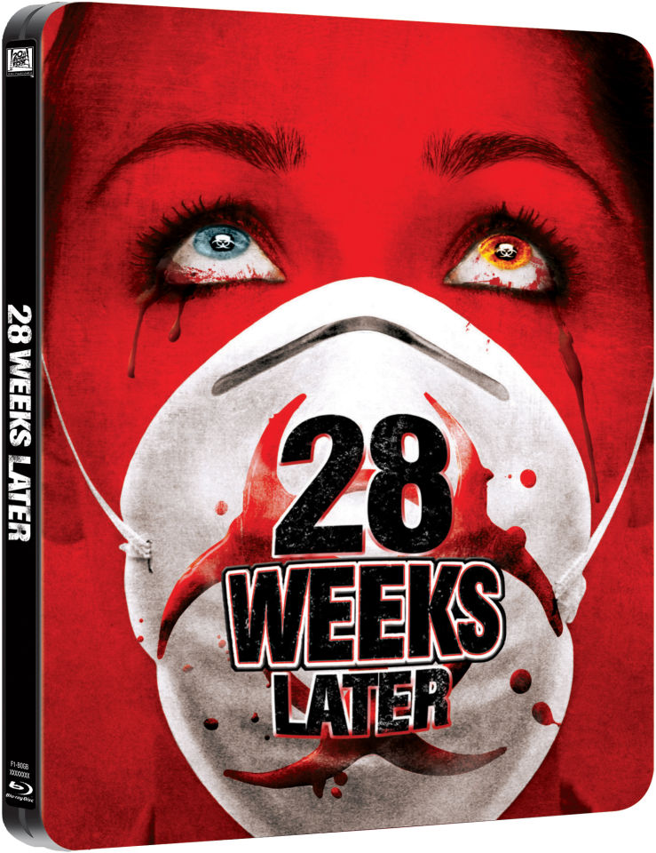 28-weeks-later-edition-steelbook