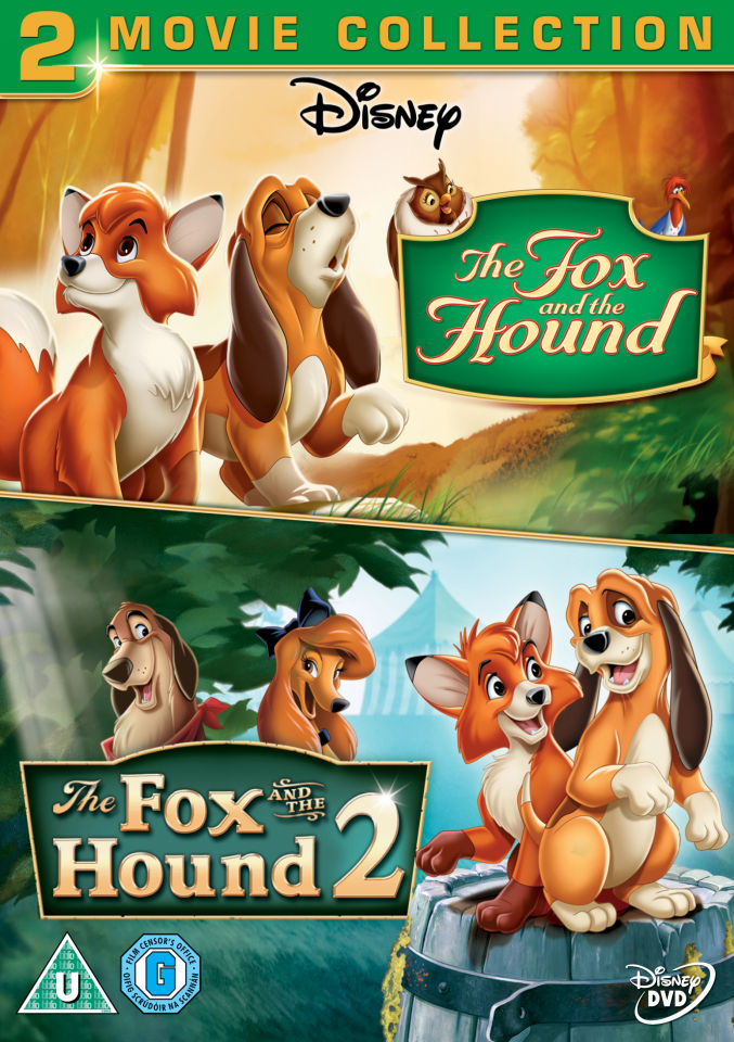 the-fox-the-hound-1-2