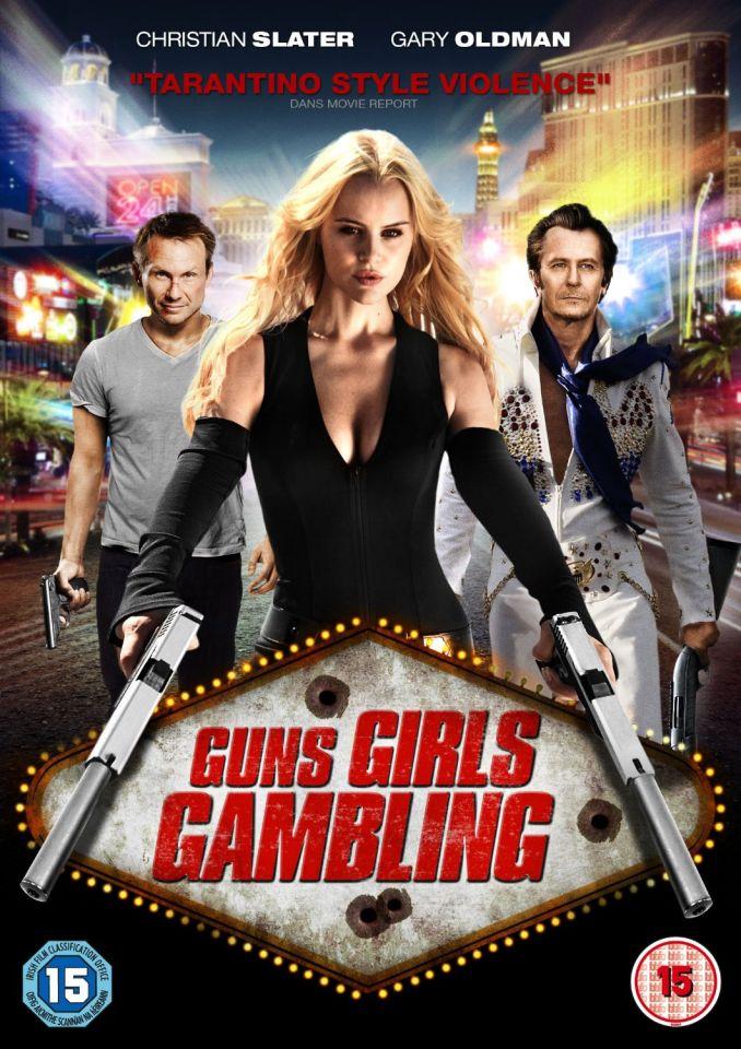 guns-girls-gambling