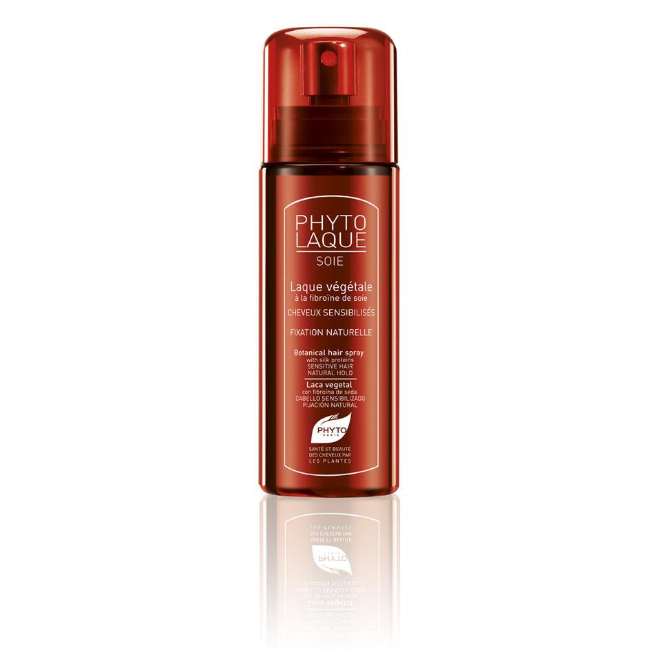 phyto-phytolaque-soie-hairspray-100ml