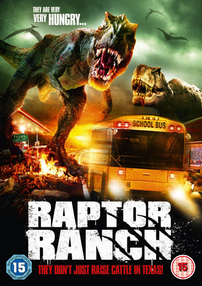 raptor-ranch
