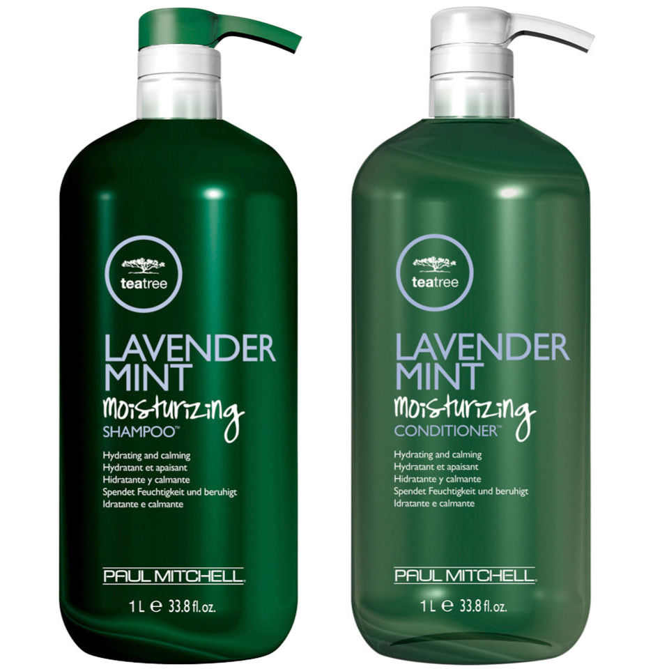 paul-mitchell-lavender-mint-litre-duo-shampoo-conditioner