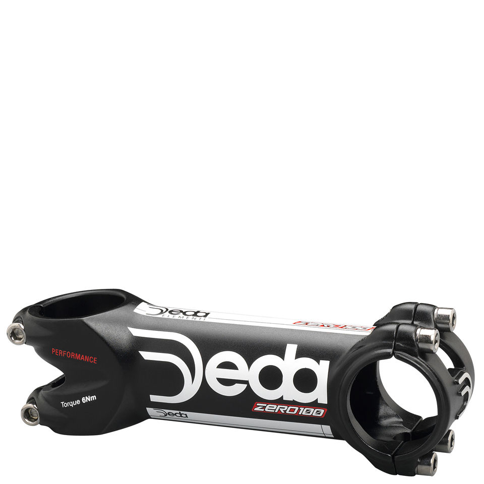 deda-zero100-performance-stem-black-on-black-120mm