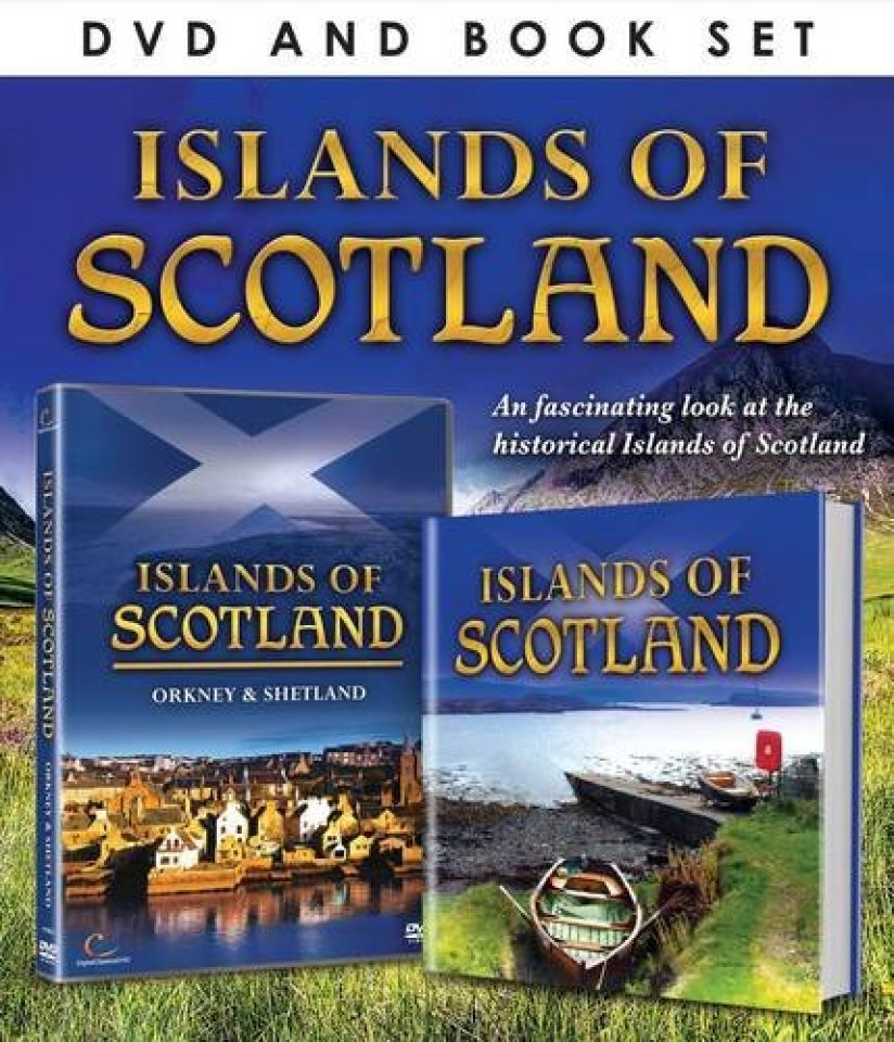 islands-of-scotland-includes-book
