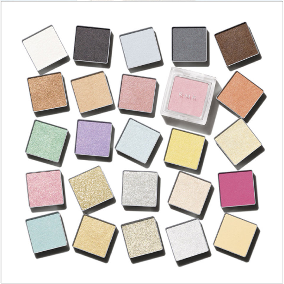 rmk-ingenious-powder-eyes-various-shades-light-black