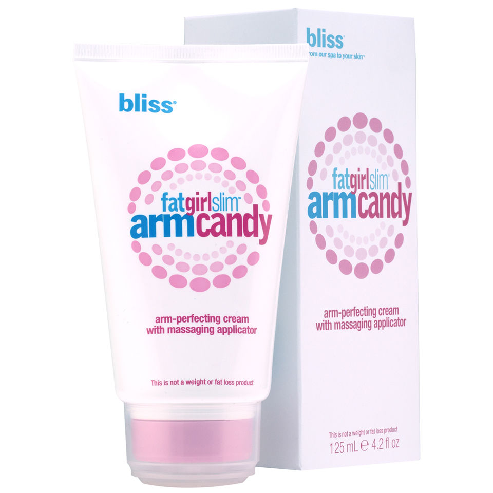 bliss-fatgirlslim-arm-candy