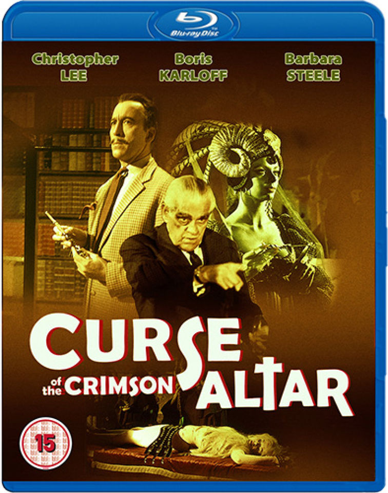 curse-of-the-crimson-altar