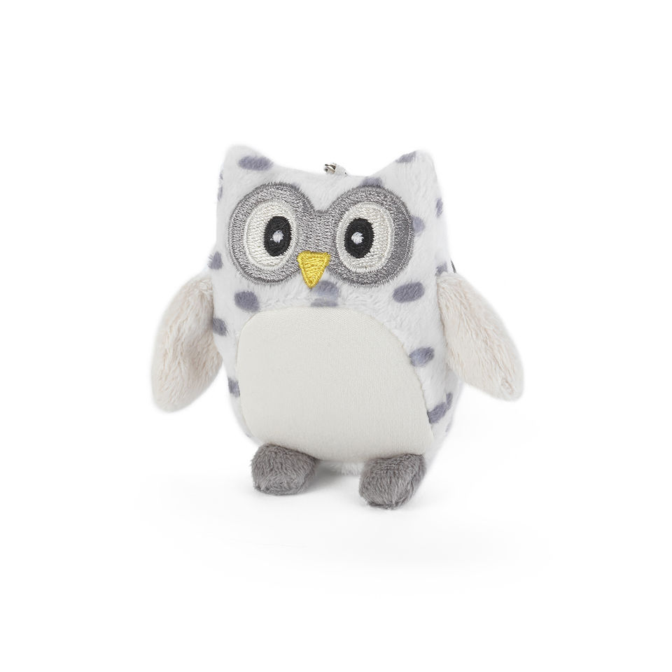 hooty-lcd-screen-cleaner-snowey-owl-small