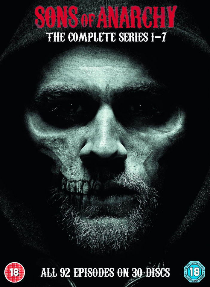 sons-of-anarchy-season-1-7