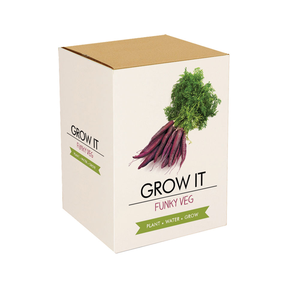 grow-it-funky-veg