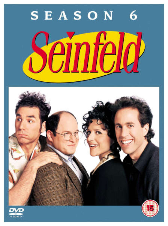 seinfeld-season-six