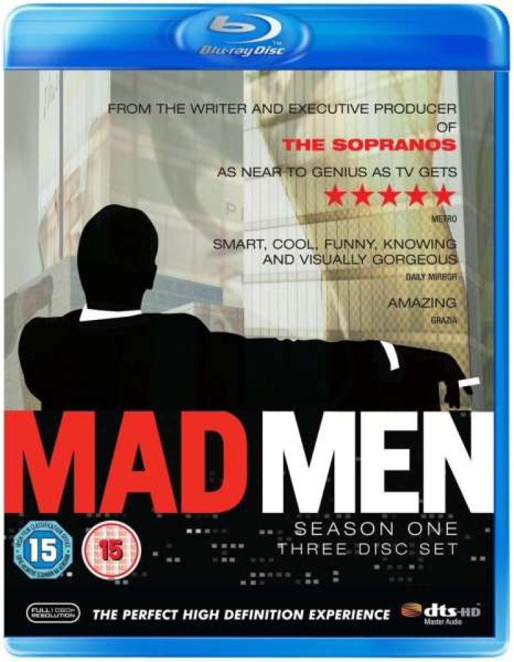 mad-men-series-1