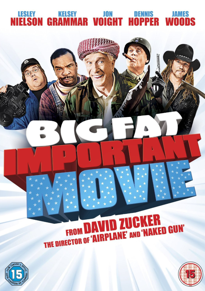 big-fat-important-movie