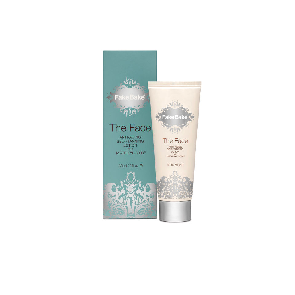 fake-bake-face-3000-with-matrixyl-60ml