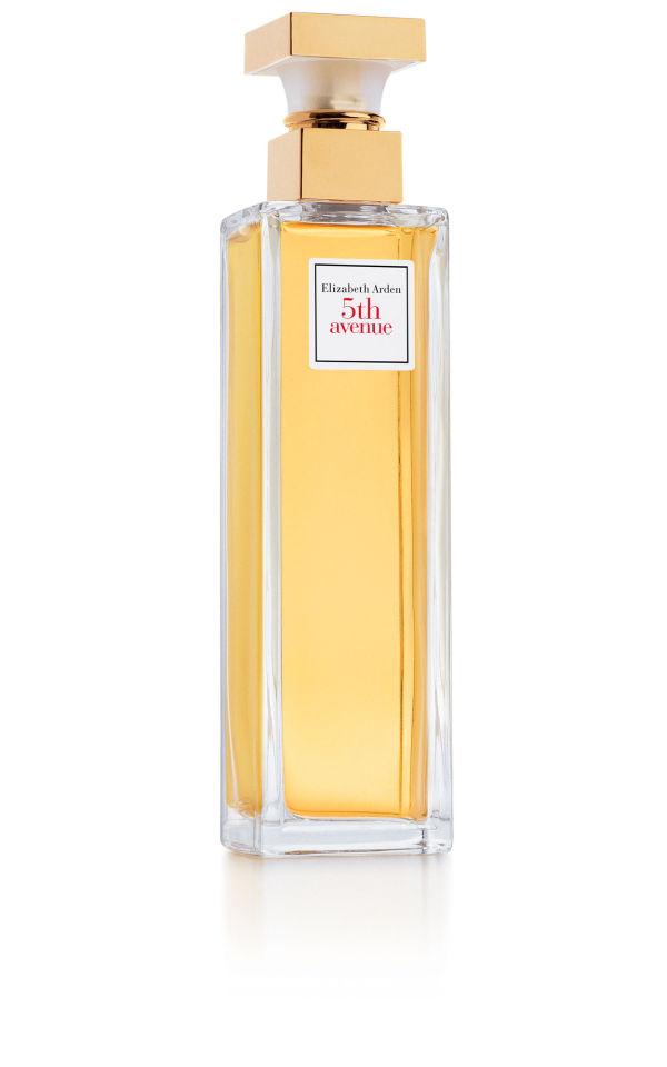 5th Avenue eau de parfum vapo female