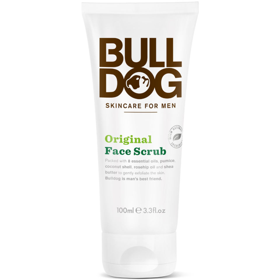 bulldog-original-face-scrub-100ml