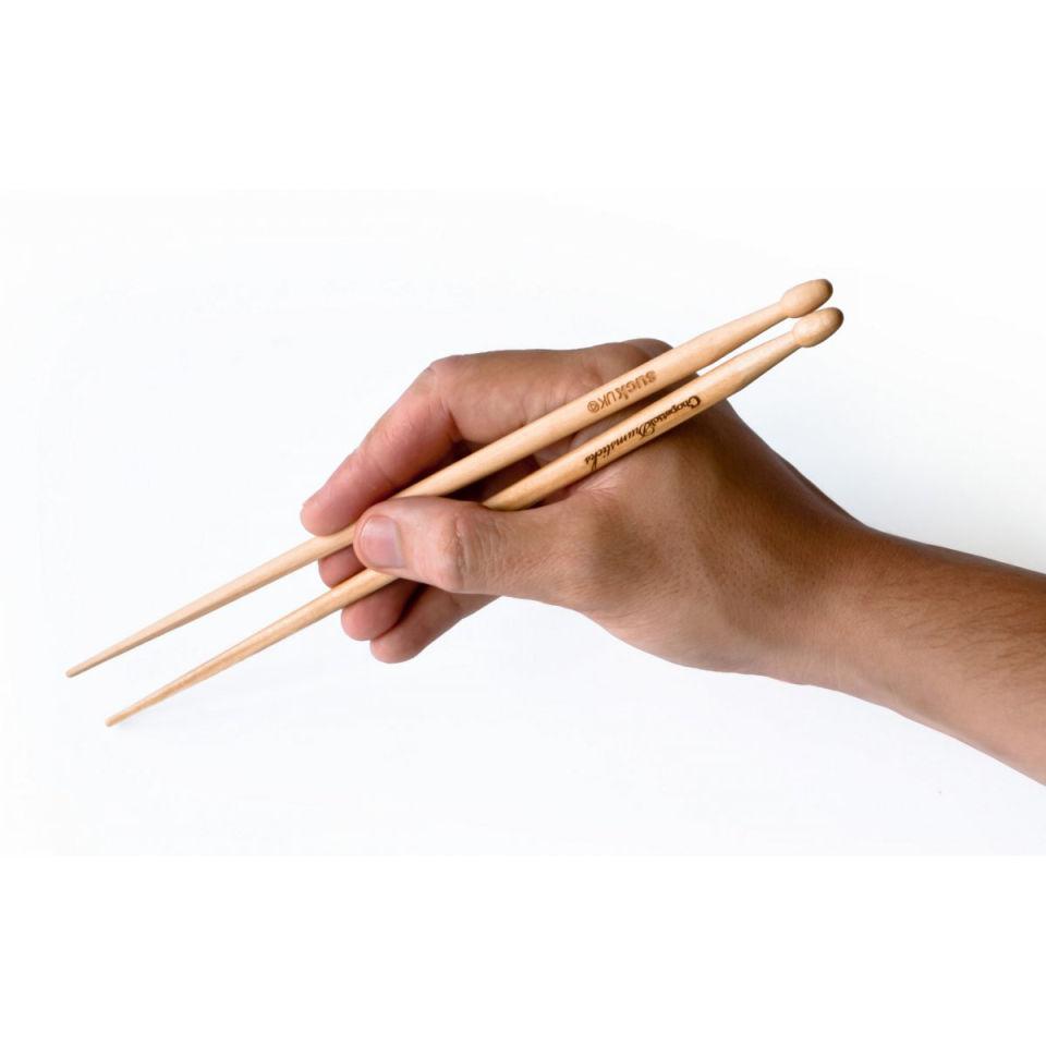 drumstick-styled-chopsticks