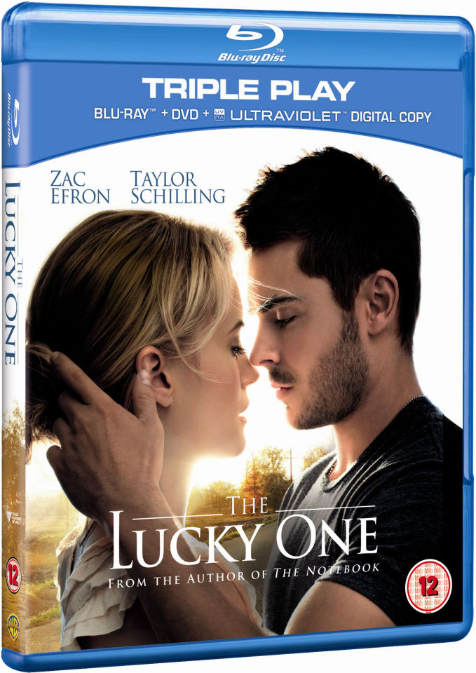 the-lucky-one-triple-play-blu-ray-dvd-ultra-violet-copy